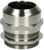 Cable Gland WISKA SPRINT ESSKV 63 - 10069007 - Image