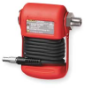 Pressure Module,Gage,100 psi -- 4FA95 - Image