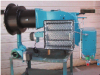 JBS Series Burner -- Model JBS3-Image