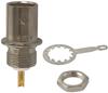 Coaxial Connectors (RF) -- A24527-ND -Image