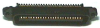 CN50MB-SC -- View Larger Image
