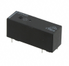 Power Relays, Over 2 Amps -- Z2913-ND -Image