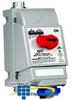 Leviton Pin and Sleeve Mechanical Interlock 20A 240V.. -- 320MI6W
