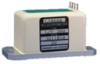 Precision Analog Accelerometer, Linear -- LCF-200 Series