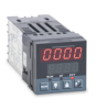1166 Single Loop DIN Profiler Controller -- View Larger Image