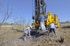 TH60 Water Well Drill: Water Well Drills -- 1714334