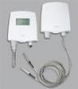 Wi-Fi Data Logger -- HMT140