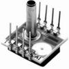 Pressure Sensors, Transducers -- NPC-1220-030A-3-L-ND -Image