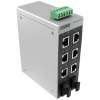 Switches, Hubs -- 277-9384-ND -Image