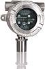 Sentry IT Catalytic Bead Combustible Gas Sensor Module -- 5100-02-IT