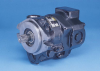 PAVC Varibale Displacement Piston Pump Series -- -PAVC1002L46A4HP22 - Image