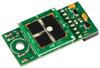 Gas Sensors -- 1684-1036-ND -Image