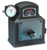 Precision Gage -- AG-400 -Image