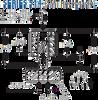 Socket -- 514-XX-012-05-001034 - Image