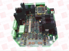 FLUID COMPONENTS 014079-01 ( PC BOARD, FLOW SWITCH, GF90 ) -Image