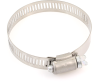Ideal Tridon 57360 Standard Steel Hose Clamp, Size #36, Range 1 13/16 to 2 3/4 -- 28036 -Image