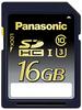 Memory Cards -- 10-RP-TDUA16DA1-ND - Image