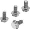 blanking screw -- DAMD-PS-M6-12-R1 -Image