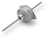 35DBM-L Linear Actuator Stepper Motor -- 35DBM10D1B-L - Image