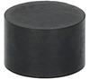 Sealing insert Lapp SKINTOP DV-M 20 - 54113020 -Image