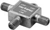 Pico Macom UVSJ UHF VHF Band Separator/Combiner for Antenna -- UVSJ