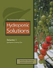 Hydroponic Solutions - Vol. 1 -- BKGEHYSOL1
