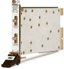 NI PXI-5652 6.6 GHz RF Signal Generators and CW Source -- 779670-02