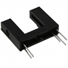 Optical Sensors - Photointerrupters - Slot Type - Logic Output -- 1855-1043-ND -Image