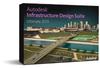 Infrastructure Des Ste Ult 2013 Upg 2010-12 -- 785E1-058411-4001