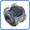 Grid Couplings - Image