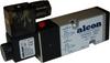 Actuator Control Valve -- NAMUR 5/2 Series