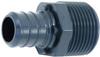 CrimpRing™ x Adapter -- WP12P-0812PB - Image