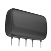 AC DC Converters -- BP5035A5-ND - Image