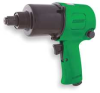 Air Impact Wrench,1/2 In Dr,25-300 Ft Lb -- 2YRH2