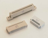 Card Edge Connectors Series 6338 - Image