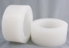 UV & Abrasion Resistant PE Film Tape -- Patco® 5005