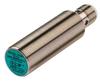 INDUCTIVE PROX SENSOR -- NCB8-18GM50-E2-V1