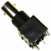 Coaxial Connectors (RF) -- A97565-ND -Image