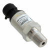 Pressure Sensors, Transducers -- P51-300-G-A-P-20MA-000-000-ND -Image