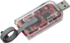 Evaluation Boards -- KIT_DAP_MINIWIGGLER_USB