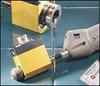 RTSX Rotary Torque Sensor -- RTSX738F