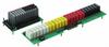 IO Module Rack - 24 Channel (Inline