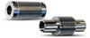 Hi-Flex Series Bellows Couplings (inch) -- S9901Y-G405-57A -Image