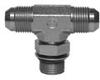 F63MX Steel -- 10-6F63MXS - Image