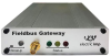 Gateways, Routers -- 1413-1007-ND -Image