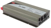 DC to AC (Power) Inverters -- 1866-4934-ND - Image