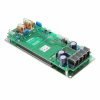 DC DC Converters -- 1776-2644-ND - Image