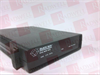 BLACK BOX CORP IC455B ( DISCONTINUED BY MANUFACTURER,CONVERTER RS 422/449 INTERFACE ) -Image