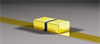 Milli-Cap® DC Ultra Broadband Block -- P62CF0R5B5S -Image