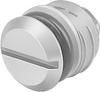 Sealing plug -- PRSV-1/8 -Image